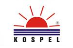 logo kospel